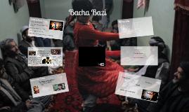 Baha Bazi