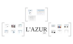 Presentacion LAZUR