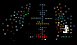 Map of Submachine 2