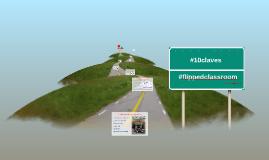 10 claves para Flipped Classroom_UIMP