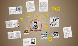 Copy of Pablo Escobar