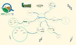 Copy of Agrodiagnostic Presentacion