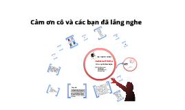 Copy of Copy of Copy of Copy of Slide mẫu
