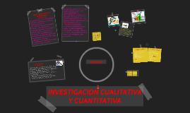 Copy of INVESTIGACION CUALITATIVA Y CUANTITATIVA