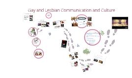 Lesbian Communication 73