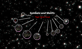 Copy of Symbols and Motifs in Night