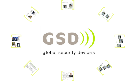About Us - GSD