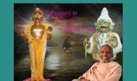 4 Pillars of Upasana
