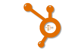 Copy of Inbound Marketing Kit
