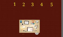 Copy of 2 La evaluacion durante el ciclo escolar