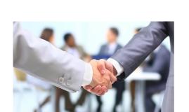L'impact de la qualité de service sur la fidélisation des clients