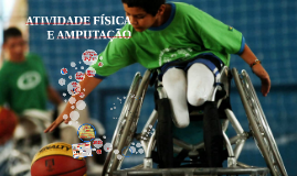 Copy of AMPUTAÇÃO