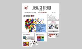 LIDERAZGO INTERIOR