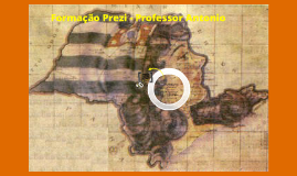 Copy of Formação POIES 2012