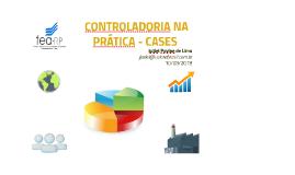 Aula Controladoria Cases - FEA/USP 10/08/18