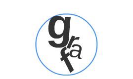 Tipografía: personalidad y reglas