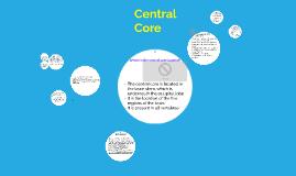 Central Core