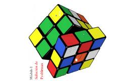 Copy of Solución de problemas