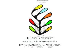 Erdély-fejlesztés 2017
