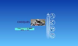 CHOQUES
