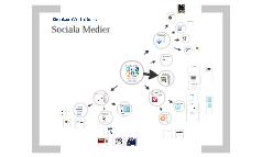 Sociala Medier version 2