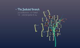 Copy of judicial branch