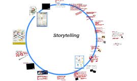 Storytelling TCS 2016
