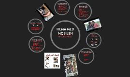 FMM – kort