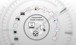 Automotive Grade Android, Volvo cars