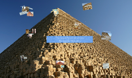 Copy of The Great Pyramid of Giza