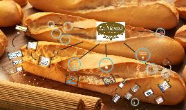 Copy of Panaderia La Merced
