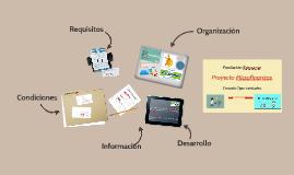 Proyecto Microfinazas