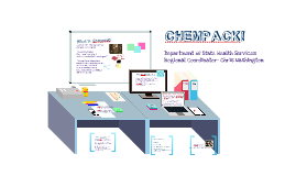 Chempack Presentation