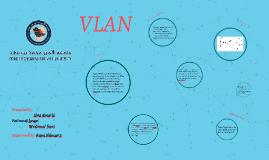 Copy of VLAN