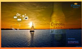 Copy of Corona extra