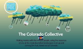 The Colorado COllective