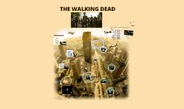 Copy of The walking dead