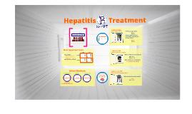 Module 2: Treatment