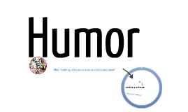 Satire Contextualized in the Humor Continuum