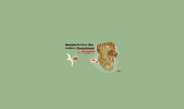 Quilombo do Cafundó - Salto de Pirapora