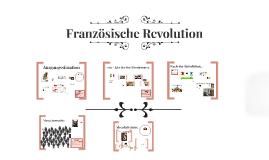 Französische Revolution 2016