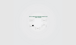 CLASE #3: Práctica visión/audición
