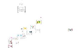 Copy of In vitro activity of Colistin against carbapenem resistant i