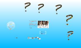 Copy of 5 preguntas a un bibliotecario #CM
