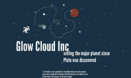 Glow Cloud Inc
