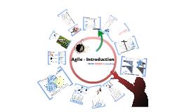 Agile - Intro