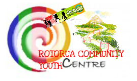 Agency Profile/ Rotorua Youth Centre Charitable Trust