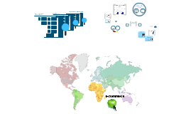 Comercio Electrónico -  E COMMERCE