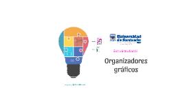 Morfo general-organizadores gráficos
