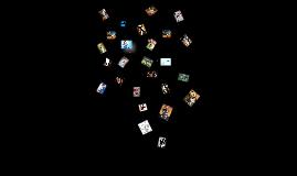 Copy of  Activities  (Avancemos 1.1)